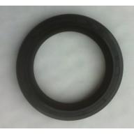 Joint spi de roulement de roue Traction 11  BL 45 x 62 x 10